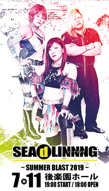 seadlinnng_ticket20190711_d